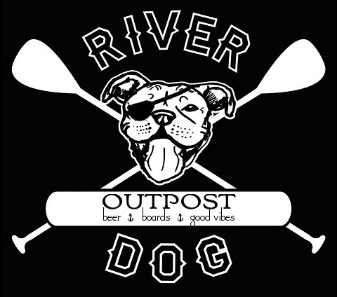 River Dog Outpost