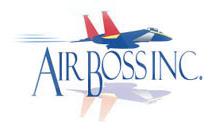 AirbossInc