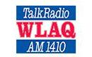 Talk Radio Wlaq