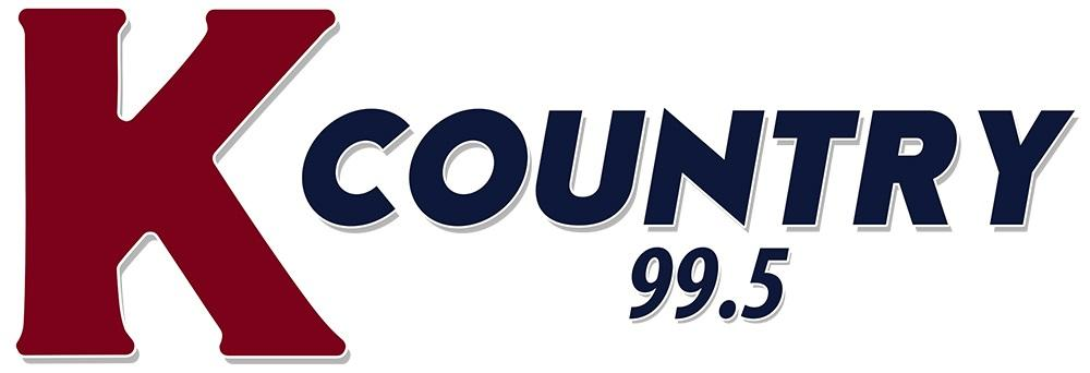 K Country 99.5